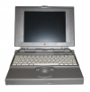 apple_powerbook_150_03