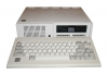 ibm_pc_jr_03